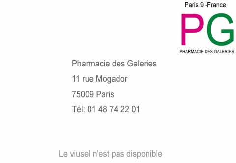ELGYDIUM ANTIPLAQUE Pâte dentifrice 2 Tube de 75ml