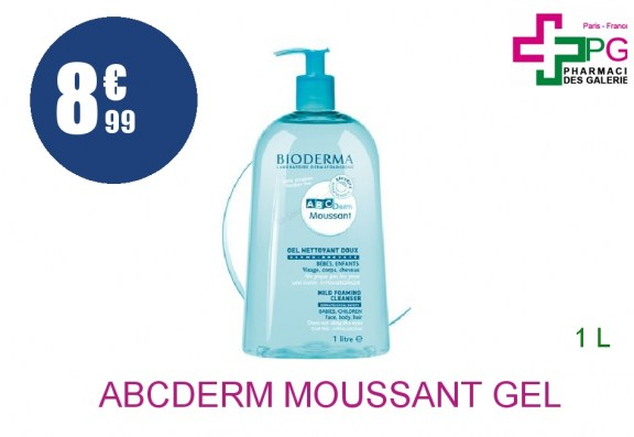 abcderm-moussant-gel-72970-3401397163618