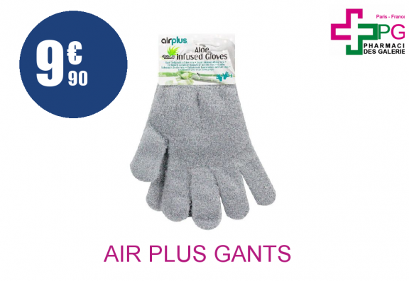 air-plus-gants-263219-3700006201469