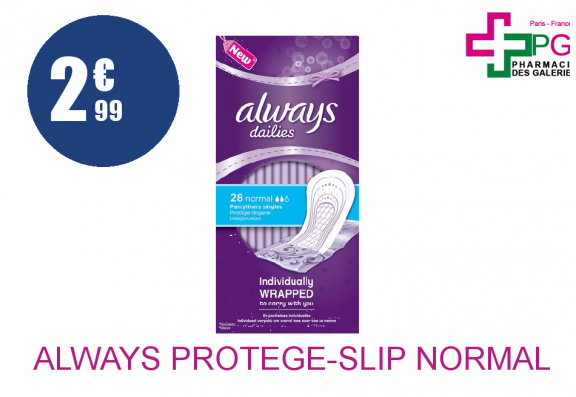 always-protege-slip-normal-240141-4015400680451