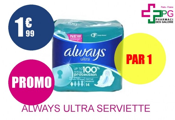 always-ultra-serviette-142548-7208175
