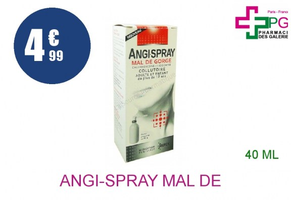 angi-spray-mal-de-206054-3400930425657