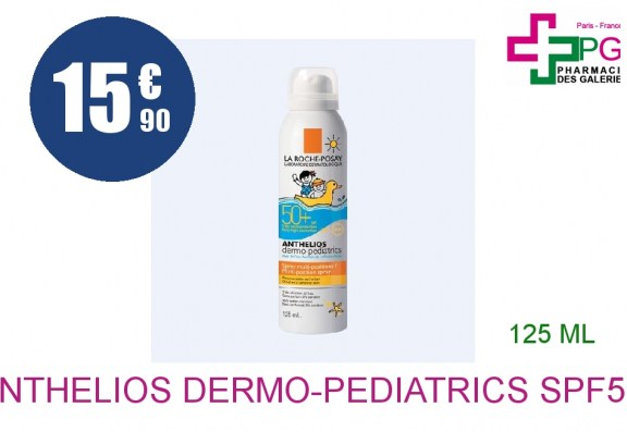 anthelios-dermo-pediatrics-spf50-103077-3401394929507