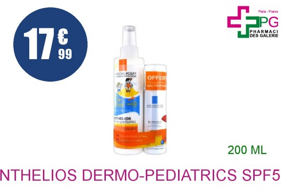 anthelios-dermo-pediatrics-spf50-236736-2571557