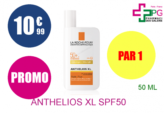 anthelios-xl-spf50-237449-3337875491976