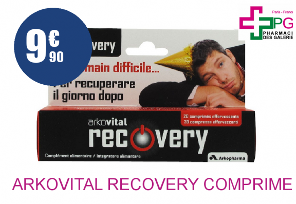 arkovital-recovery-comprime-222414-8152063