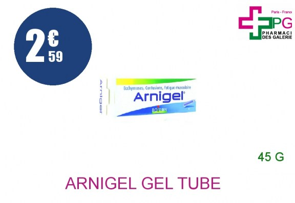 arnigel-gel-tube-9776-3400935650276