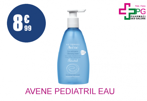 avene-pediatril-eau-243472-3282770071313