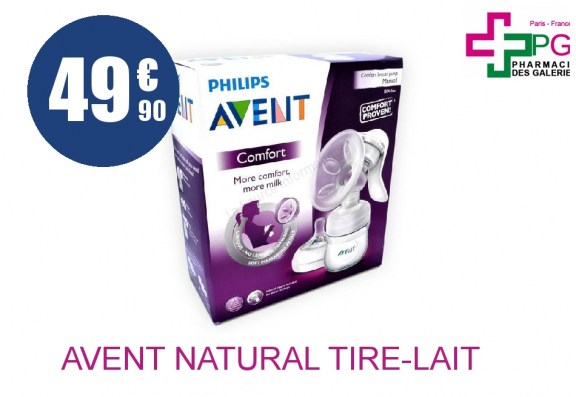 avent-natural-tire-lait-185166-6028181