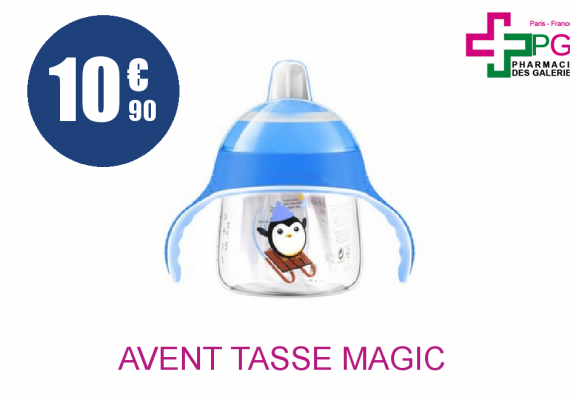 avent-tasse-magic-185164-6414234