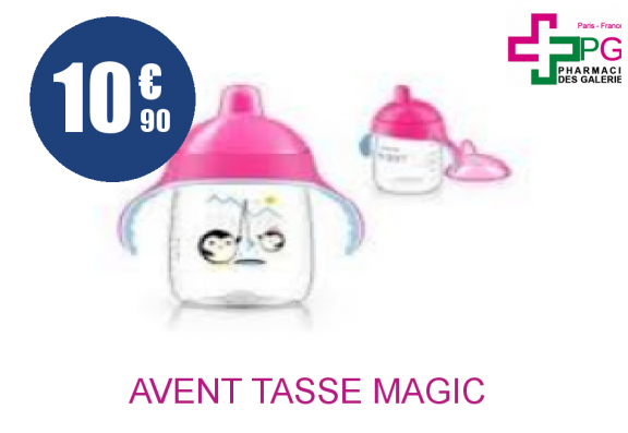 avent-tasse-magic-185165-6414116