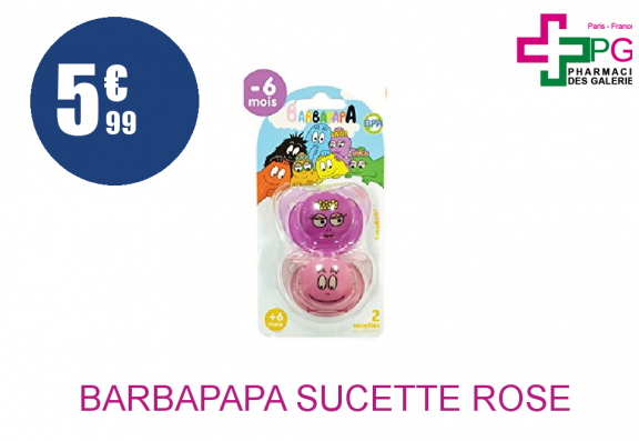 barbapapa-sucette-rose-253076-3760226510062