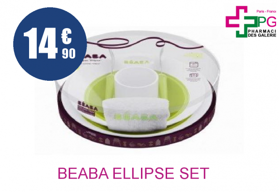 beaba-ellipse-set-177533-9132766