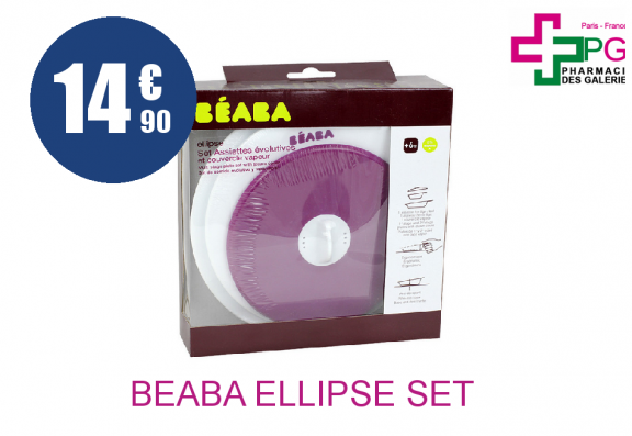 beaba-ellipse-set-177534-9132772