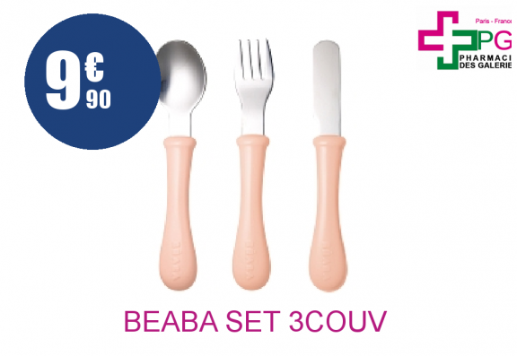 beaba-set-3couv-177220-9132306