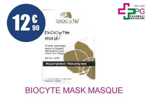 biocyte-mask-masque-118155-3401351738579