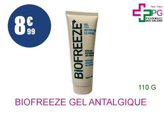biofreeze-gel-antalgique-22385-3401579003565