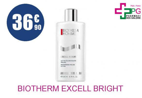 biotherm-excell-bright-263999-3605540884867