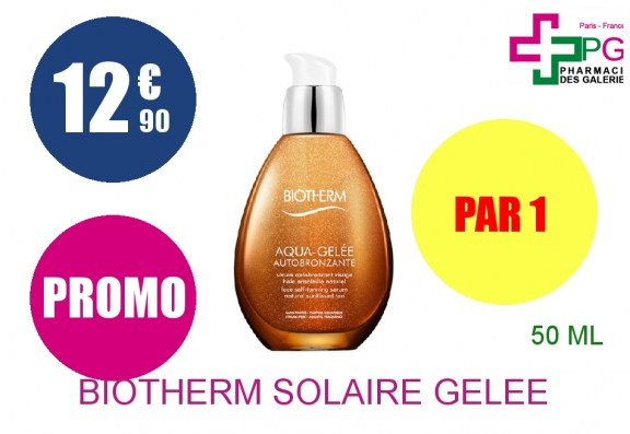 biotherm-solaire-gelee-212251-7145351