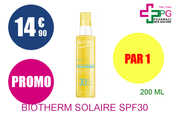 biotherm-solaire-spf30-212253-7192965
