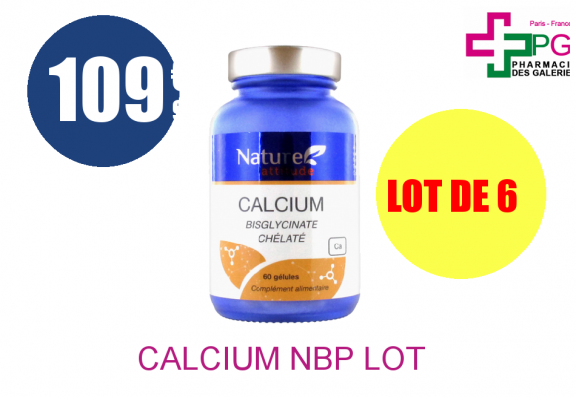 calcium-nbp-lot-226528-3760060286550x6