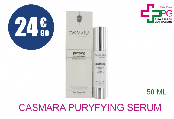 casmara-puryfying-serum-236769-8437010367267