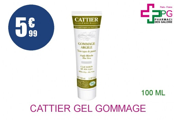 cattier-gel-gommage-43369-3401347955515
