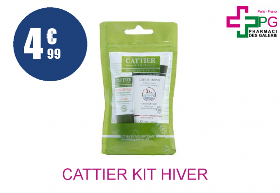 cattier-kit-hive-146216-2649443