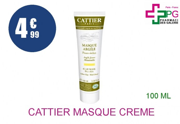 cattier-masque-creme-20689-3401379736748