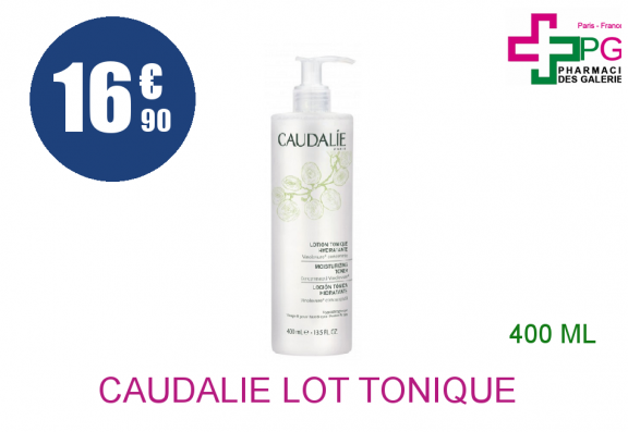 caudalie-lot-tonique-185082-6304385