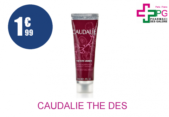 caudalie-the-des-263782-3522931031863