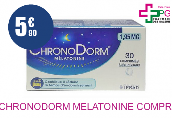 chronodorm-melatonine-comprime-204561-3401564018529