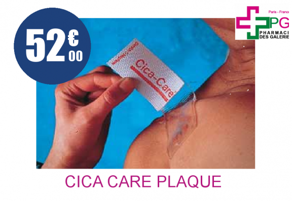 cica-care-plaque-7419-3401076269495