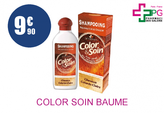 color-soin-baume-176179-7884901
