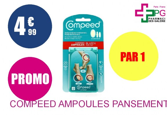 compeed-ampoules-pansement-223136-3574660720242
