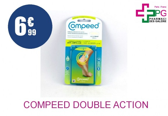 compeed-double-action-170598-3574661123615