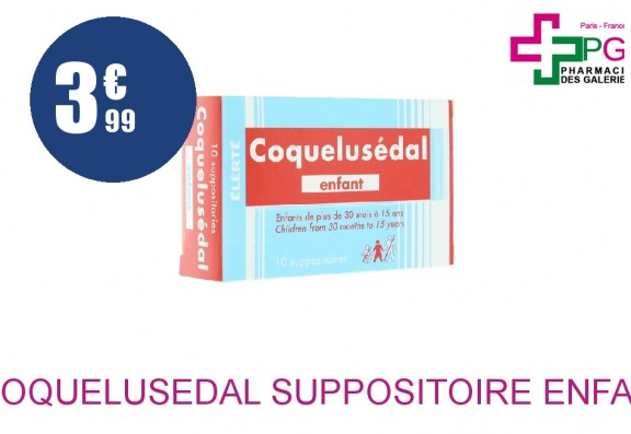 coquelusedal-suppositoire-enfant-45713-3400938397376