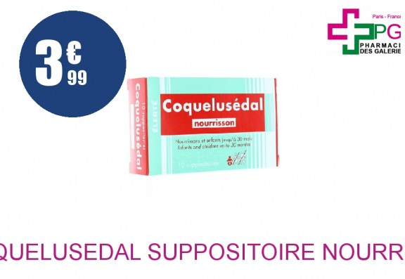 coquelusedal-suppositoire-nourrisson-31785-3400937560467