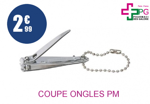 coupe-ongles-p-176544-9445117