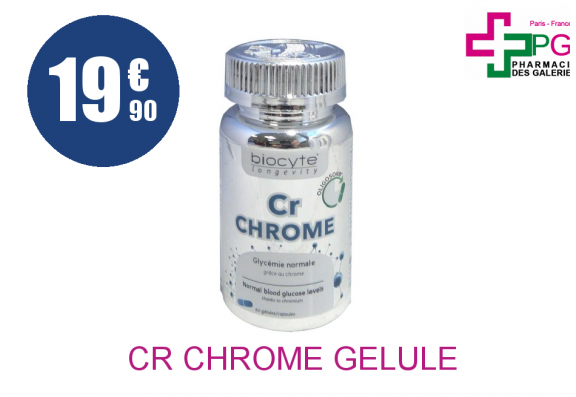 cr-chrome-gelule-262458-3401560163872