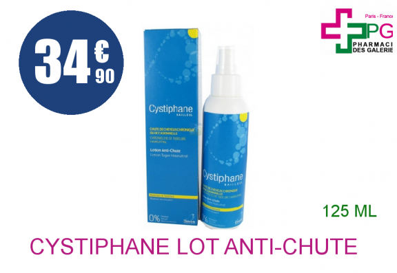 cystiphane-lot-anti-chute-147811-3401561211244