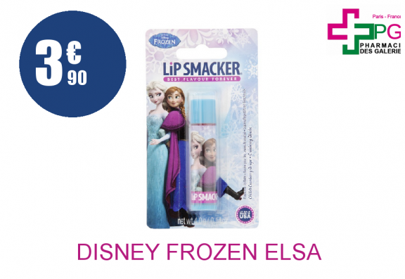 disney-frozen-elsa-239233-050051239553