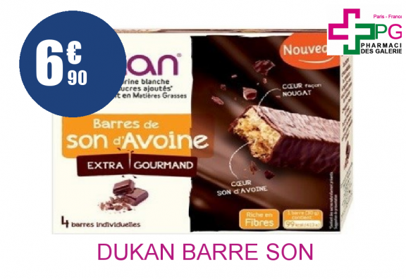 dukan-barre-son-236704-3760151013126
