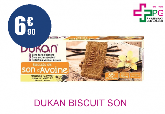 dukan-biscuit-son-233942-3760151012822