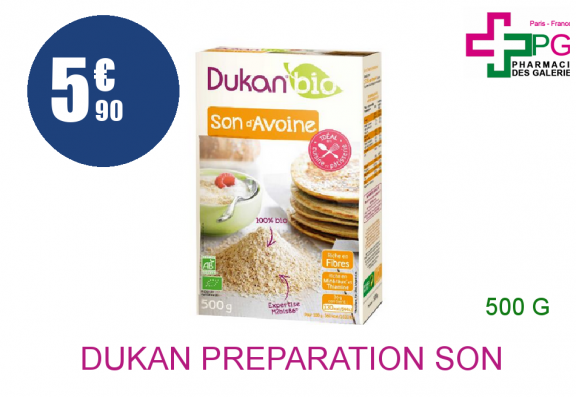 dukan-preparation-son-233938-3760151011030