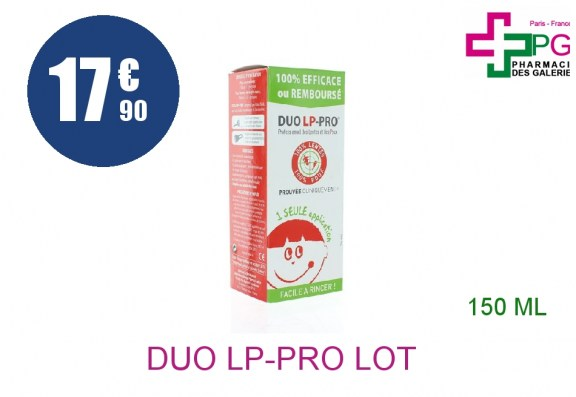 duo-lp-pro-lot-36853-3401546257779