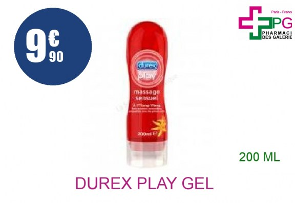 durex-play-gel-78980-3401097548586