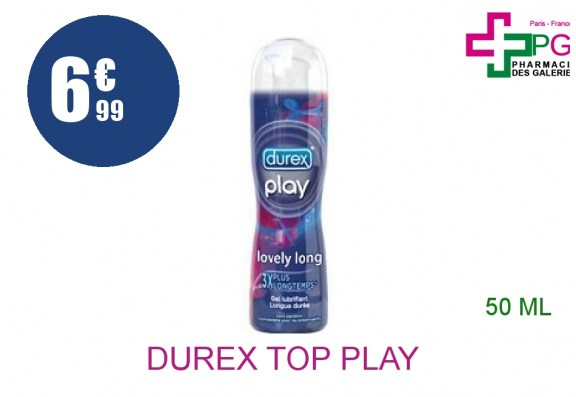 durex-top-play-111127-3401097975665