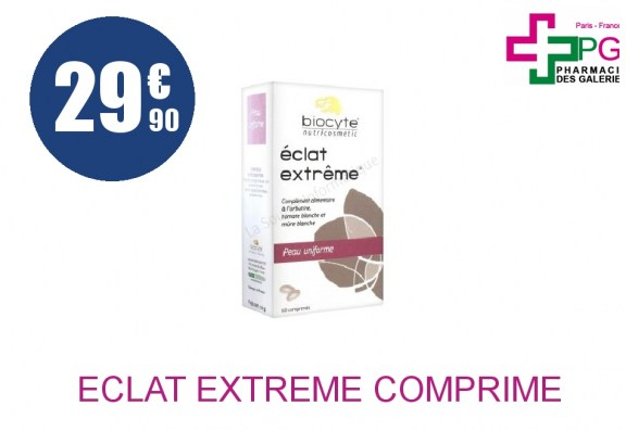 eclat-extreme-comprime-112115-3401551738119