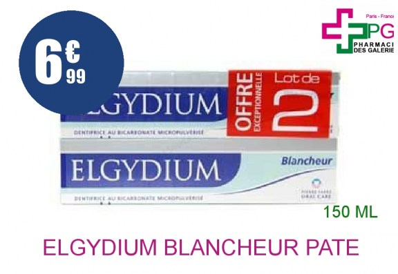 elgydium-blancheur-pate-70466-3401574882691